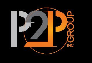 P2P Academy